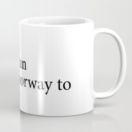 419 4 Book Definition Coffee Mug