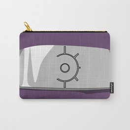 headband Carry-All Pouch