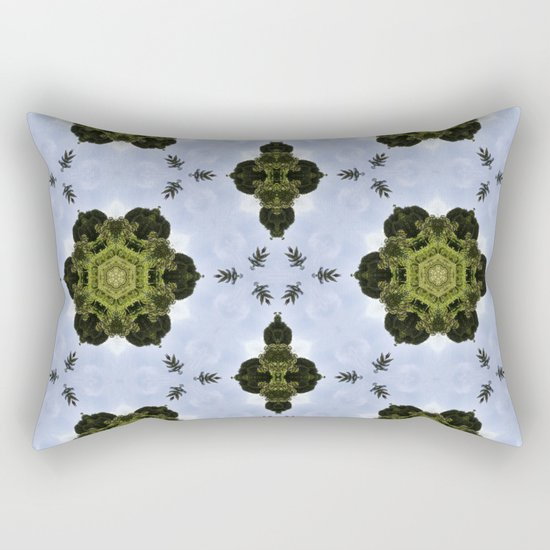 Emerald Green Kaleidoscope by coloreyes