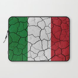 Italian economy Laptop Sleeve