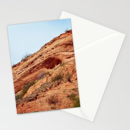 Sandy Knoll Stationery Cards