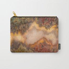 Idaho Gem Stone 31 Carry-All Pouch