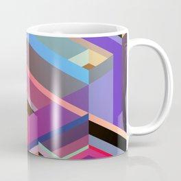 Proportions Coffee Mug
