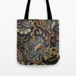 Whisper of a Rose Tote Bag