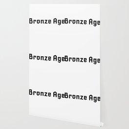 Bronze Age Wallpaper