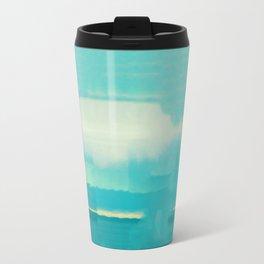 Creating A New Skyline Travel Mug