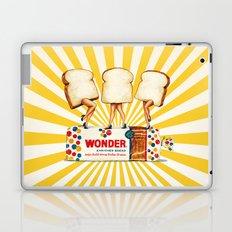Wonder Women Laptop & iPad Skin