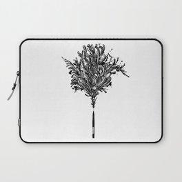 INKspired Laptop Sleeve