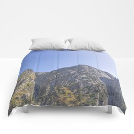The Best Day Comforters