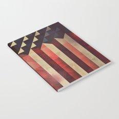 1776 Notebook