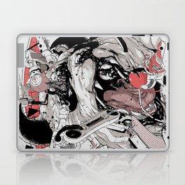 Ngaov Laptop & iPad Skin