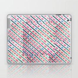 Ik-ook Laptop & iPad Skin