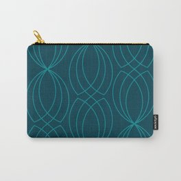 BLUETONES & GRAPIC DESIGN Carry-All Pouch