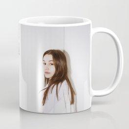 Schweppes Coffee Mug