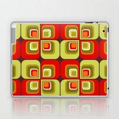 C13 FANIKIO Laptop & iPad Skin