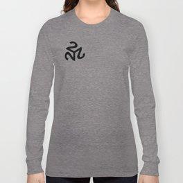 Chadlee 222 Long Sleeve T-shirt