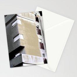 l.3. Stationery Cards