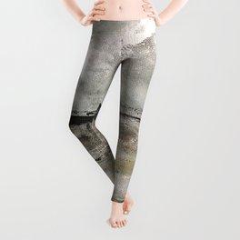 Clover Leggings