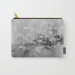 Klee Carry-All Pouch