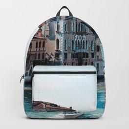 Venice Backpack
