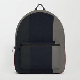 Color Palette - Modern Backpack