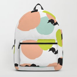 Funny Party Backpack