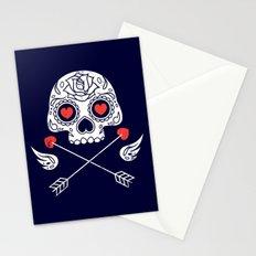 Cupido Stationery Cards