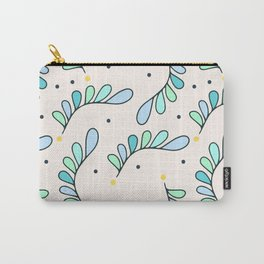 parttern design Carry-All Pouch