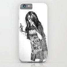 CL iPhone 6s Slim Case