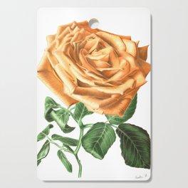 For ever beautiful Cutting Board