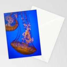Jelly Stationery Cards