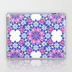 Squiggle Laptop & iPad Skin