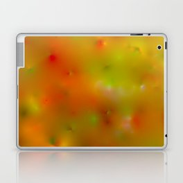 Abstract Fall Laptop & iPad Skin