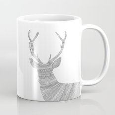 Stag / Deer Mug
