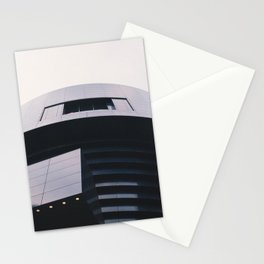 Guthrie Theater Minneapolis Stationery Cards