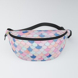 UNDER THE SEA 2 Fanny Pack