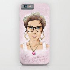 GucciGucci Slim Case iPhone 6s