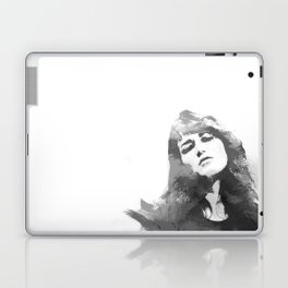 Martha Argerich Laptop & iPad Skin