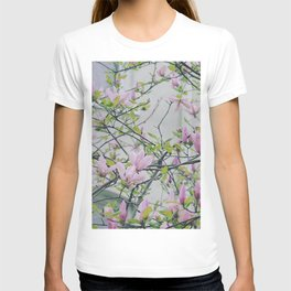 Spring Showers 2 T-shirt