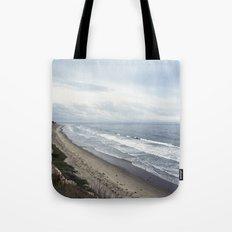 Central California  Tote Bag