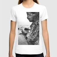 wild things T-shirts featuring the wild things by Joleia