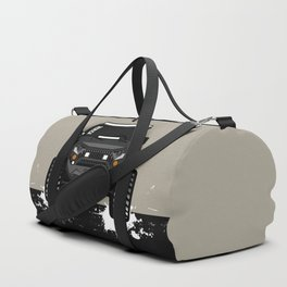 MERICA Duffle Bag