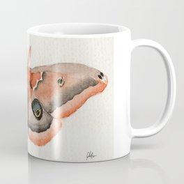 Moth One Kaffeebecher