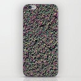 Autumn Forest 2 iPhone Skin