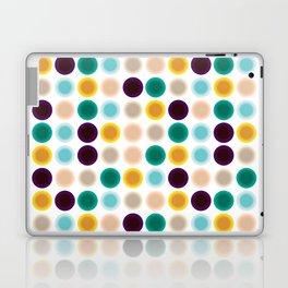 Colorful Vibes Laptop & iPad Skin