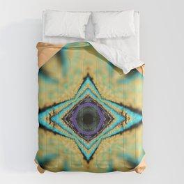 Pearl Comforters
