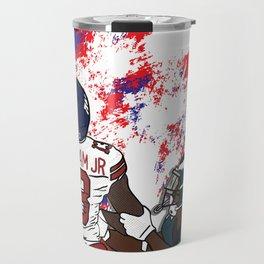 OBJ13 Travel Mug