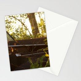 Not Forgotten Stationery Cards