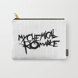 My Chemical Romance Carry-All Pouch