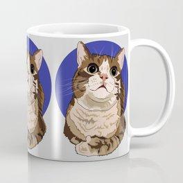 Precious Little Nugget Coffee Mug